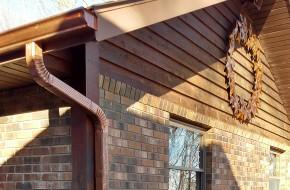 copper-gutters-2